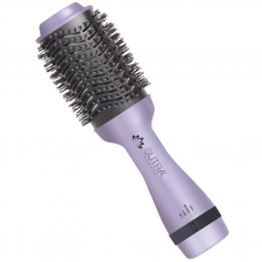 Sutra Beuaty Professional Blowout Brush