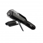 Talavera Split-Ender PRO Cordless Split End and Damaged Hair Trimmer - Black