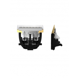JRL Professional Original Blade for 1040 Clipper (BF01)