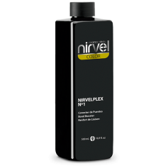 Nirvel Professional NirvelPlex No.1 (500ml/16.9oz)