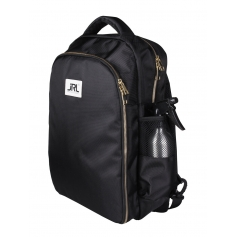 JRL Barber Travel Backpack