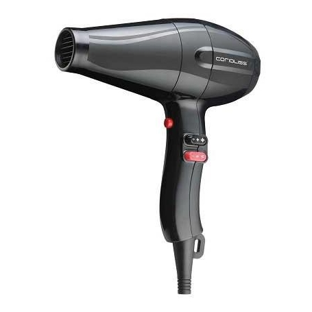 Corioliss Ottimo 5500 Turbo Hair Dryer