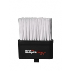 BaByliss PRO Neck Duster Brush