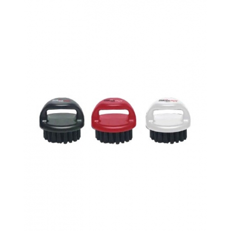 BaByliss PRO Fade Knuckle Brush