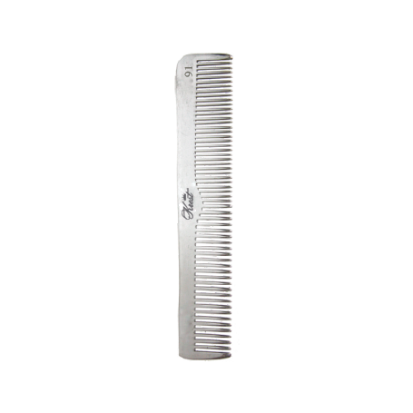 Krest Graduated Dressing Comb