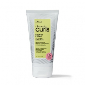 All About Curls Bouncy Cream (150ml/5oz)