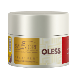 Salvatore Oless Mask (250ml/8.4oz)
