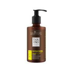 Salvatore Restructuring Shampoo (300ml/10.1oz)