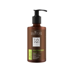 Salvatore Scalp Treatment Shampoo (300ml/10.1oz)