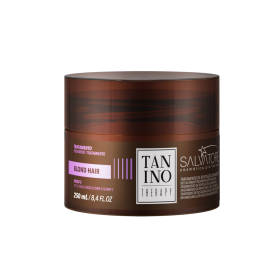 Salvatore Blonde Hair Mask (250ml/8.4oz)