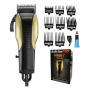 BaByliss PRO Power FX Powerful Magnetic Clipper (FX810)