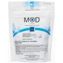 MOD Clean Pre-Measured Disinfectant Pods for Salons and Barbershops (32ct.)