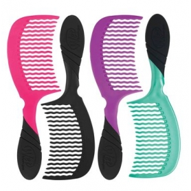 Wet Brush PRO Detangling Comb - 2020 Model