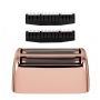 BaByliss PRO Replacement Double Foil & Cutter Bar - Rose Gold (FXRF2RG)