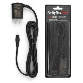 BaByliss PRO FXCord Replacement Power Cord