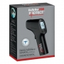 BaByliss PRO No-Touch Digital Thermometer