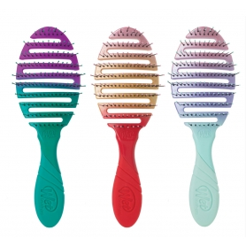 Wet Brush PRO Flex Dry Ombre Brush - 2020 Model