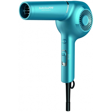 BaByliss PRO Classic Hair Dryer