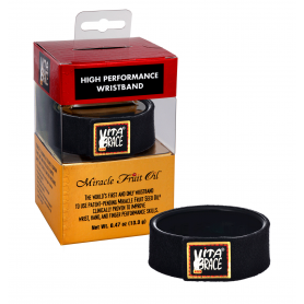 Miracle Fruit Oil Vitrabrace High Performance Wristband