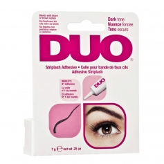 DUO Striplash Adhesive - Dark (7g/0.25oz)