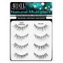 ARDELL Professional Natural Demi Wispies Lashes - 4 pairs