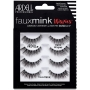 ARDELL Professional Faux Mink Demi Wispies Lash Multipack - 4 pairs