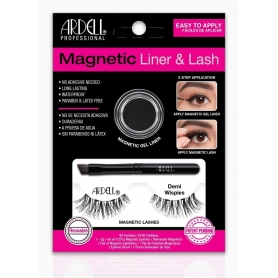 ARDELL Professional Magnetic Liner & Lash - Demi Wispies