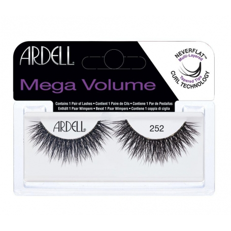 ARDELL Professional Mega Volume 252 Lashes
