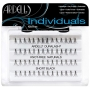 ARDELL Professional Duralash Naturals Knot-Free Flare Individual Lashes - Short