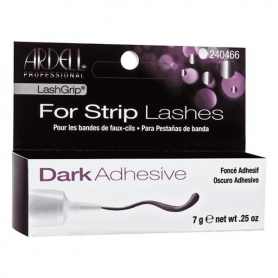 ARDELL Lashgrip Strip False Lash Adhesive - Dark (7g/0.25oz)