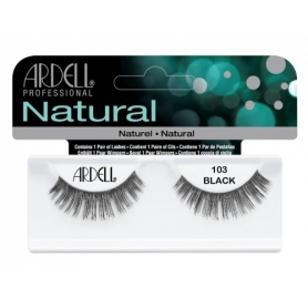 ARDELL Professional Natural 103 Lashes