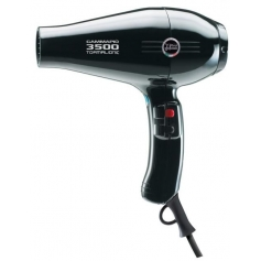 Gamma+ 3500 Tourmaline Hair Dryer