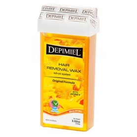 Depimiel Original Soft Wax