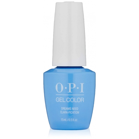 OPI Nail Lacquer - Dreams Need Clara-Fication (15ml/0.5oz)