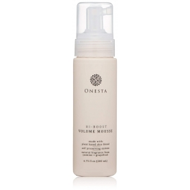 Onesta Hi-Boost Volume Mousse (200ml/6.75oz)