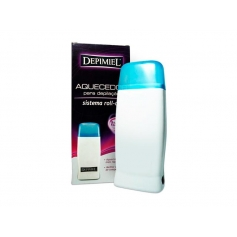 Depimiel Soft Waxing Roll-On System Warmer
