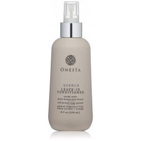 Onesta Quench Leave-In Conditioner (236ml/8oz)