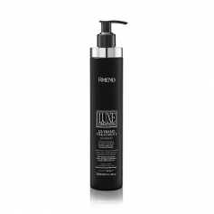 Amend Luxe Creations Extreme Repair Shampoo 300ml/10.14 fl oz
