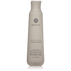 Onesta Moisturizing Conditioner (32oz)