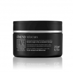 Amend Luxe Creations Extreme Repair Mask 200g/ 8.81 oz