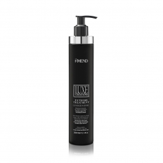 Amend Luxe Creations Extreme Repair Conditioner 300ml/ 10.14 fl.oz