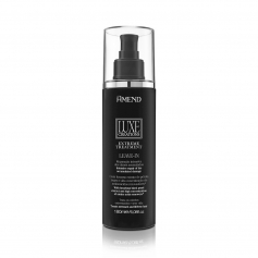 Amend Luxe Creations Extreme Repair Leave -In 180 ml/ 6.08 fl.oz