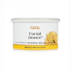 Gigi Facial Honee Wax (14oz/226g)