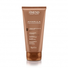 Amend Amarula Fabulous Nutrition Discipling Cream 180g/ 6.34 oz