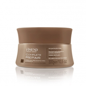Amend Complete Repair Reconstructor Mask 300g/ 10.5 oz