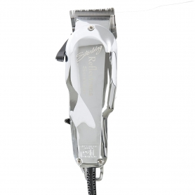 Wahl Professional Sterling Reflections Senior Clipper (8501)