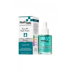 Nail Tek Renew Cuticle Oil (15ml/0.5oz)