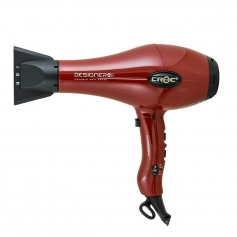 Croc Classic True Silk Collection Hair Dryer