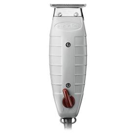 Andis T-Outliner T-Blade Trimmer (04710)