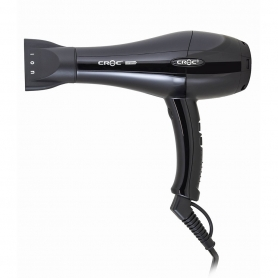 Croc Hybrid Blow Dryer